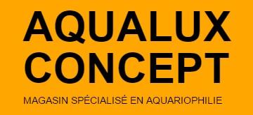 Aqualux concept