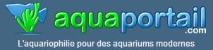 Aquaportail