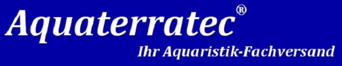 Aquaterratec