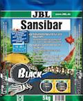 JBL Sansibar