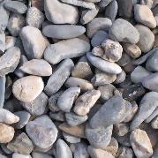 petites-pierres.jpg